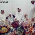 اية الله الشيخ محمد سلمان الهاجري 58