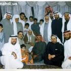 اية الله الشيخ محمد سلمان الهاجري 51