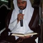 المعزين برحيل اية الله الهاجري 127