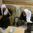 اية الله الشيخ محمد سلمان الهاجري 12