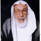 اية الله الشيخ محمد سلمان الهاجري 1