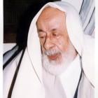 اية الله الشيخ محمد سلمان الهاجري 4