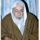 اية الله الشيخ محمد سلمان الهاجري 6
