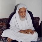 اية الله الشيخ محمد سلمان الهاجري 9