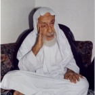 اية الله الشيخ محمد سلمان الهاجري 10