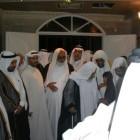 اية الله الشيخ محمد سلمان الهاجري 11