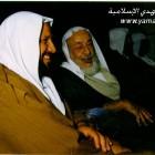 اية الله الشيخ محمد سلمان الهاجري 17