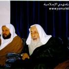 اية الله الشيخ محمد سلمان الهاجري 18