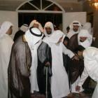 اية الله الشيخ محمد سلمان الهاجري 22