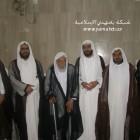 اية الله الشيخ محمد سلمان الهاجري 24