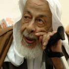 اية الله الشيخ محمد سلمان الهاجري 15