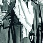اية الله الشيخ محمد سلمان الهاجري  16