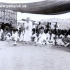 اية الله الشيخ محمد سلمان الهاجري 63