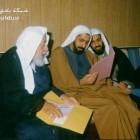 اية الله الشيخ محمد سلمان الهاجري 48